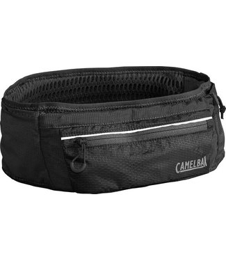 Camelbak Ultra Belt 17oz Stow