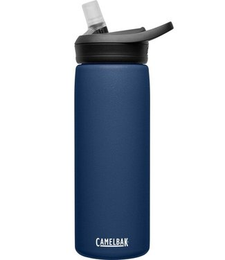 Camelbak Eddy+ SST Vacuum Isulated 20oz