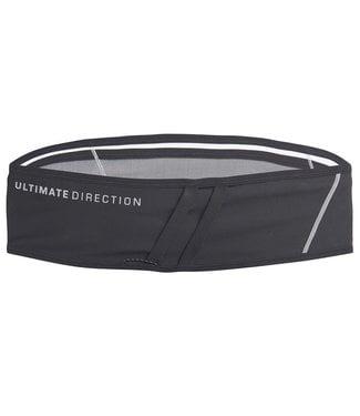 ULTIMATE DIRECTION Comfort Belt