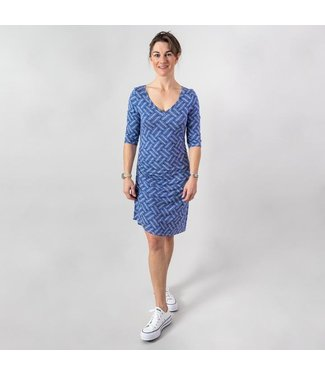 W's Felicity Dress