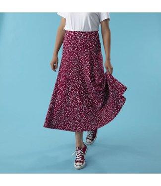 W's Riviera Skirt
