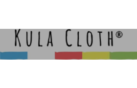 KULA CLOTH
