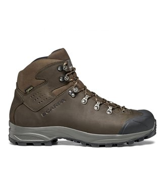 Men's Kailash Plus GTX