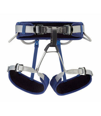 Petzl Corax Harness NEW 2021
