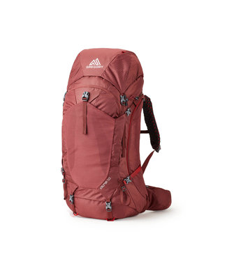 Gregory Packs Kalmia 50