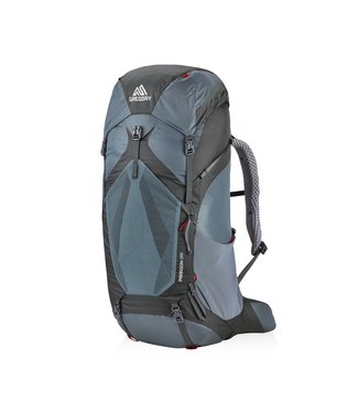 Gregory Packs M's PARAGON 68