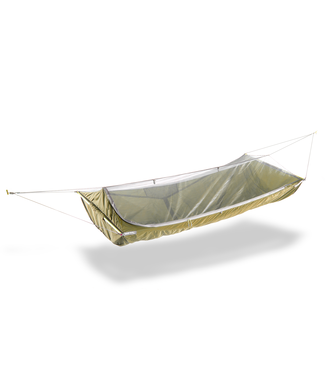 Eagle's Nest Outfitters SkyLite Hammock