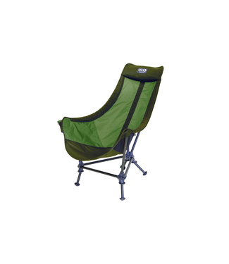 Eagle's Nest Outfitters Lounger DL Chair