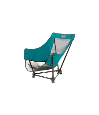 Eagle's Nest Outfitters Lounger SL Chair