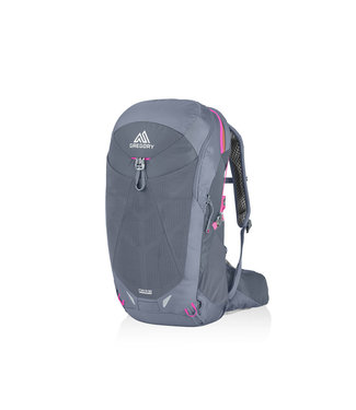 Gregory Packs Women's Maya 30
