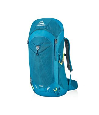 Gregory Packs Women's Maya 40