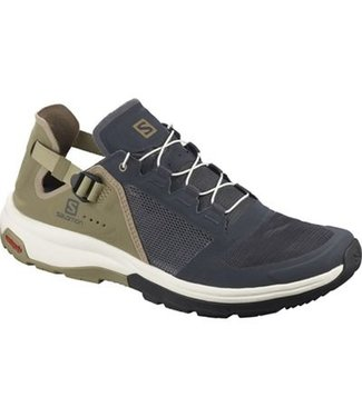 Salomon Men's Techamphibian 4