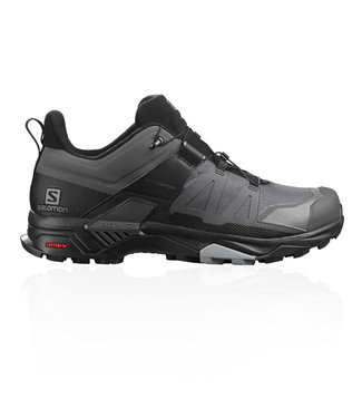 Salomon Men's X Ultra 4 GTX
