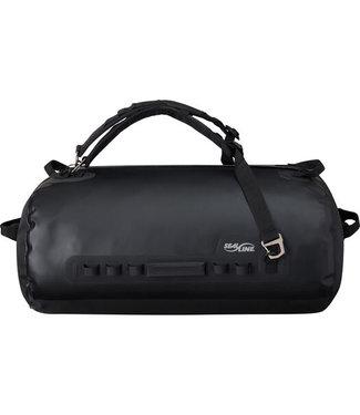 PRO Duffel Bag 100L Black