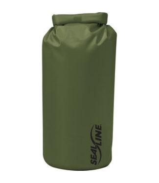 Baja Dry Bag 20L