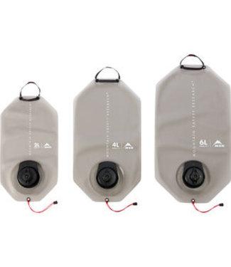 MSR DromLite Bag V2