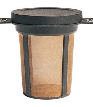 MSR Mugmate Tea/ Coffee Filter