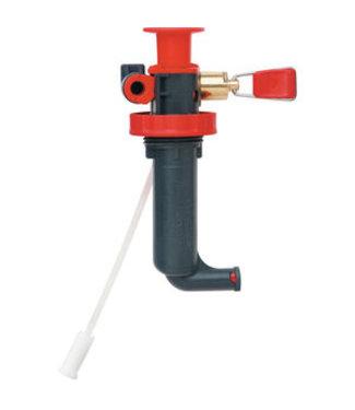 MSR Standard Fuel Pump