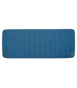 Kelty Waypoint SI Sleeping Pad