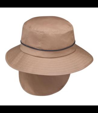 Wallaroo Hat co. M's Shelton Hat