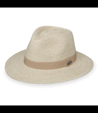 Wallaroo Hat co. W's Charlie Hat