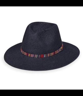 Wallaroo Hat co. W's Sedona Sun Hat
