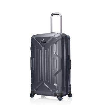 Gregory Packs QUADRO HARDCASE ROLLER 30