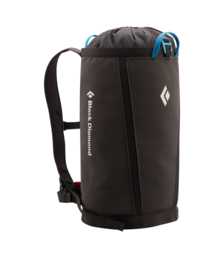 Black Diamond CREEK 20 BACKPACK