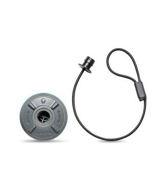 Plug-N-Play Cap