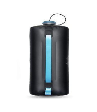 8L Expedition Water Container