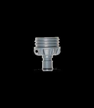 Filter Adaptor 28mm