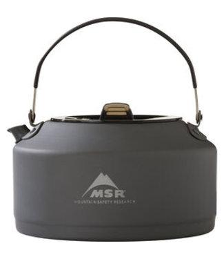 MSR Pika Tea Pot 1 LTR