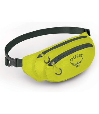 Osprey Packs UL Stuff Waist Pack 1L
