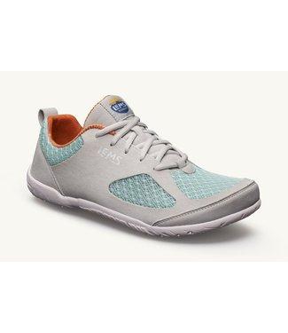 Lems Shoes W's Primal 2