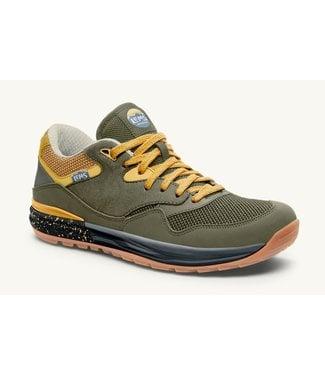 Lems Shoes M's Trailhead