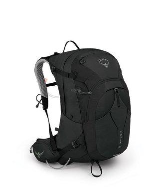 Osprey Packs Manta 34
