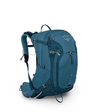 Osprey Packs Mira 22
