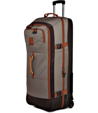 Fishpond Inc. Grand Teton Rolling Luggage
