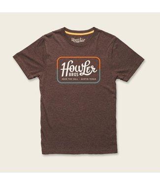 Howler Bros. Kid's T-Shirt