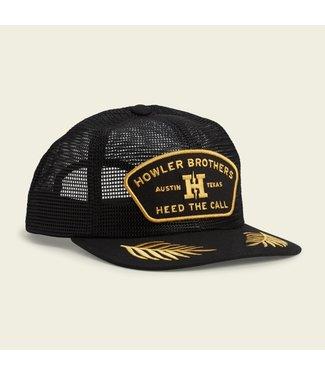 Howler Bros. M's Feedstore Snapback
