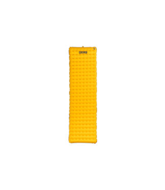 Nemo Tensor Ultralight  Insulated Sleeping Pad