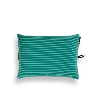 Nemo Fillo Elite Pillow