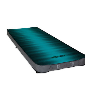 Nemo Roamer Self-Inflating Mattress