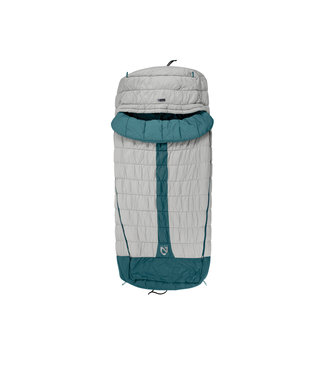 Nemo Jazz Sleeping Bag