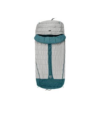 Nemo Jazz Sleeping Bag