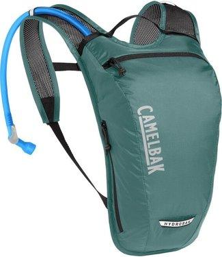 Camelbak HydroBak Light 50oz Pack