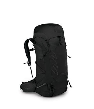Osprey Packs Talon 44