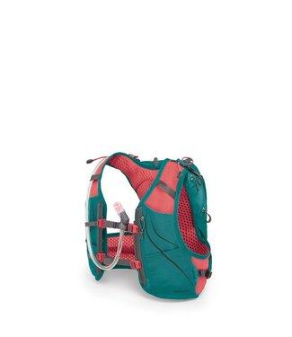 Osprey Packs Dyna 6