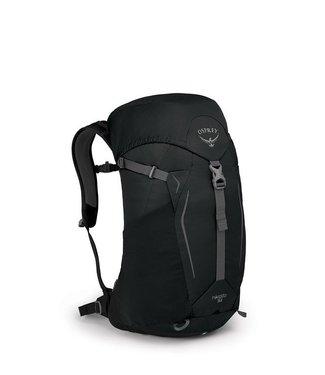 Osprey Packs Hikelite 32