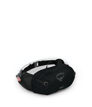 Osprey Packs Seral 4